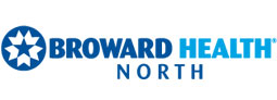 broward health north