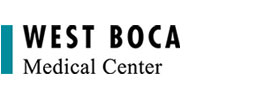 west boca medical center